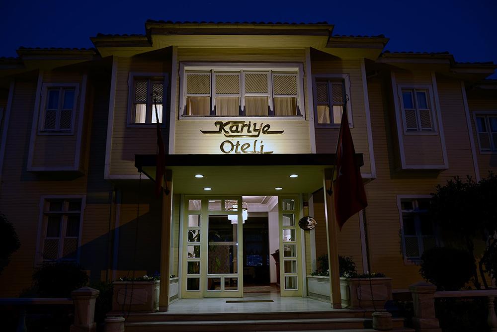 kariye-hotel1545044513