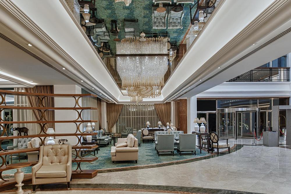 kaya-hoteli1545036693