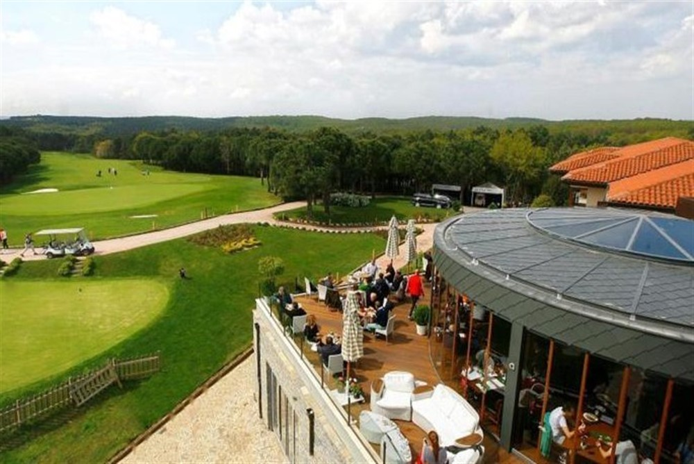 Kemer-Golf-&-Country-Club