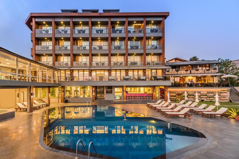kilya-hotel1545036928