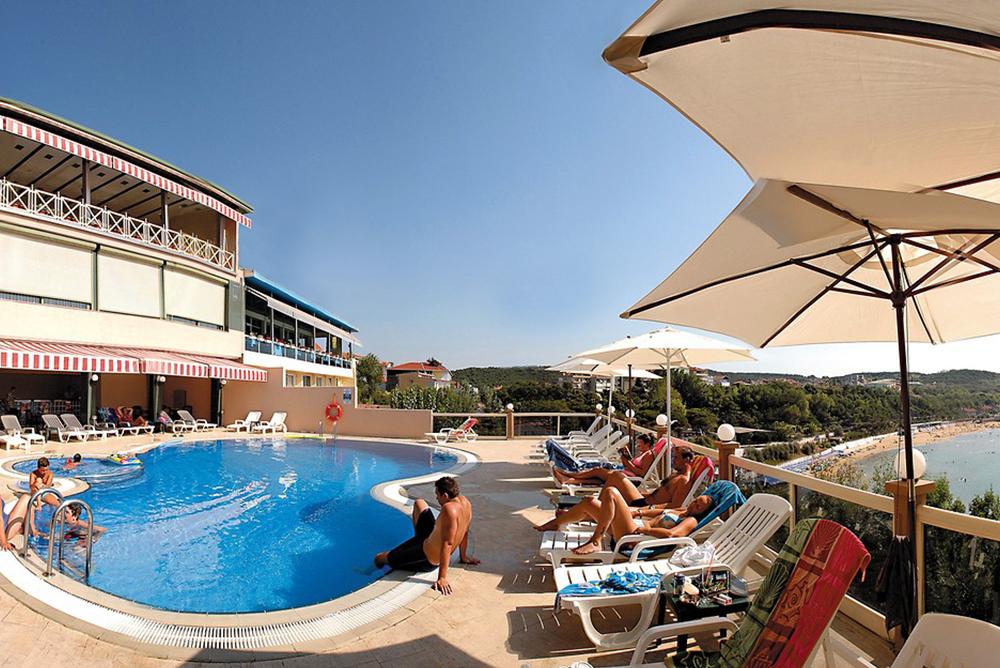 kilyos-hotel1545037003