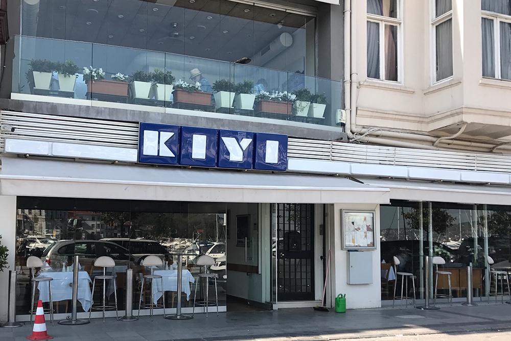 kiyi-restaurant1545749094