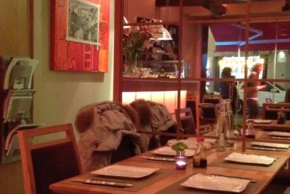 little-china-restaurant1545818195