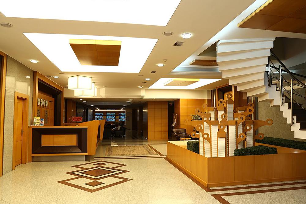 marbie-hotel1545031581