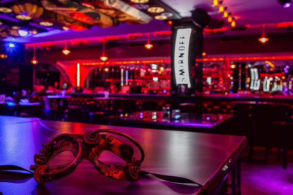 masquerade-club1545912619