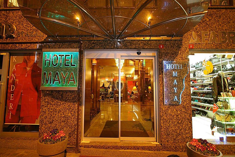maya-hotel1545037044