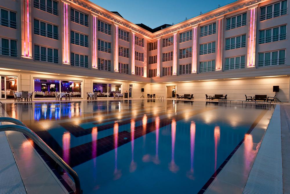 marcia-hotel-resorts1545031672