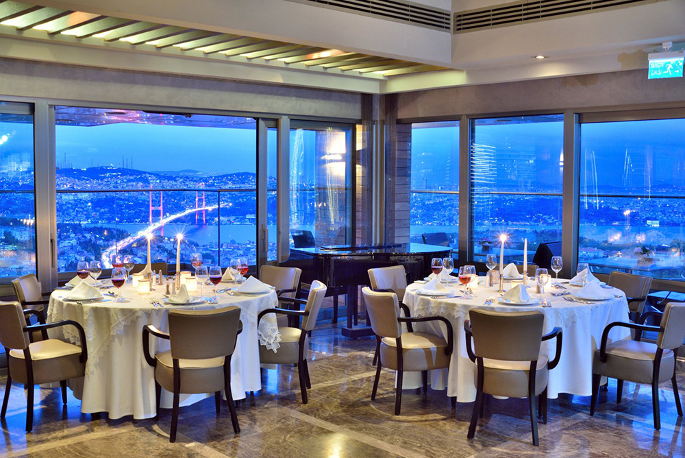 mercure-hotel-bosphorus-sky-bar-restaurant1545916674