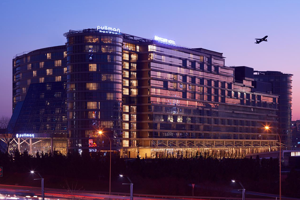 mercure-istanbul-airport-hotel1545049323