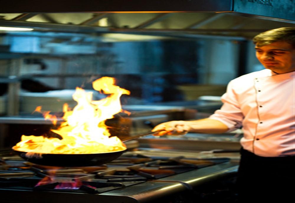 Mihri-Restaurant