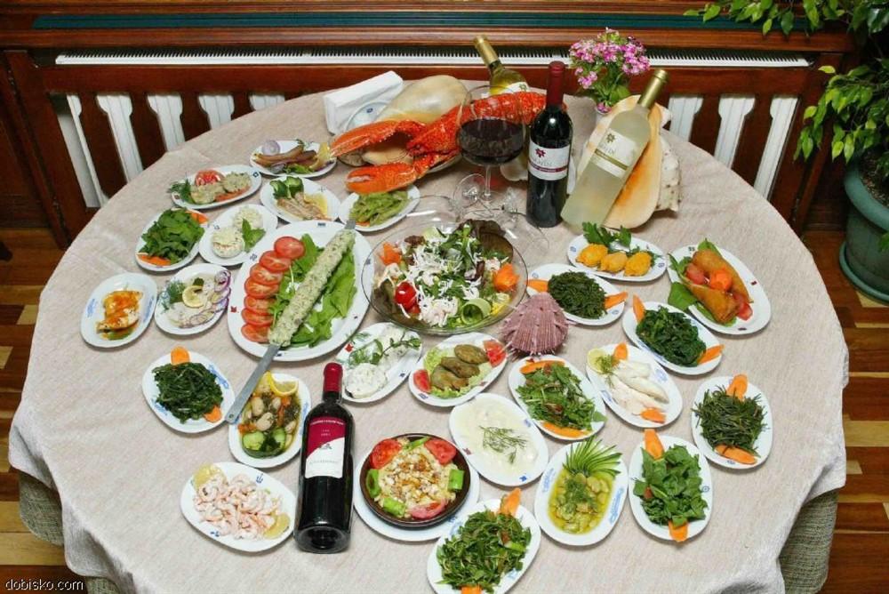 Misina-Balik-Restaurant