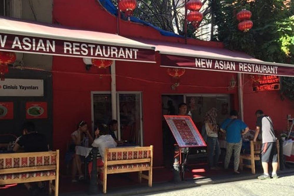 new-asian-restaurant1545902249