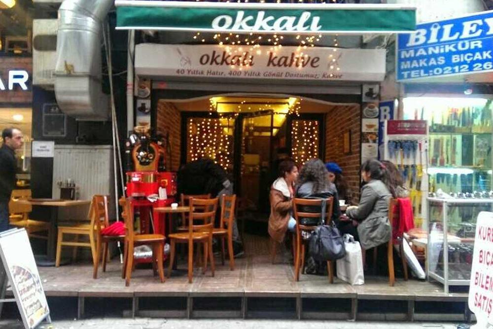 okkali-kahve1545914817
