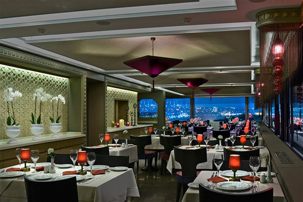 Olive-Anatolian-Restaurant