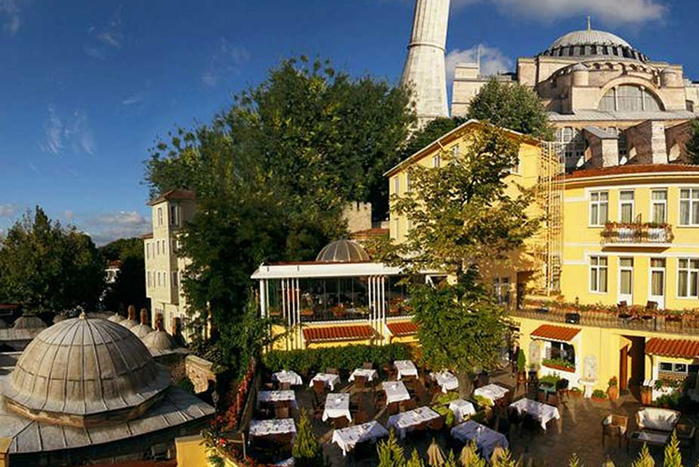 ottoman-hotel-iperial1545045886