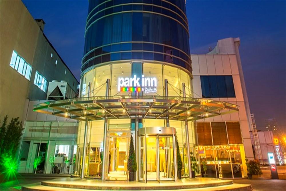 Park-Inn-by-Radisson-Istanbul-Ataturk-Airport
