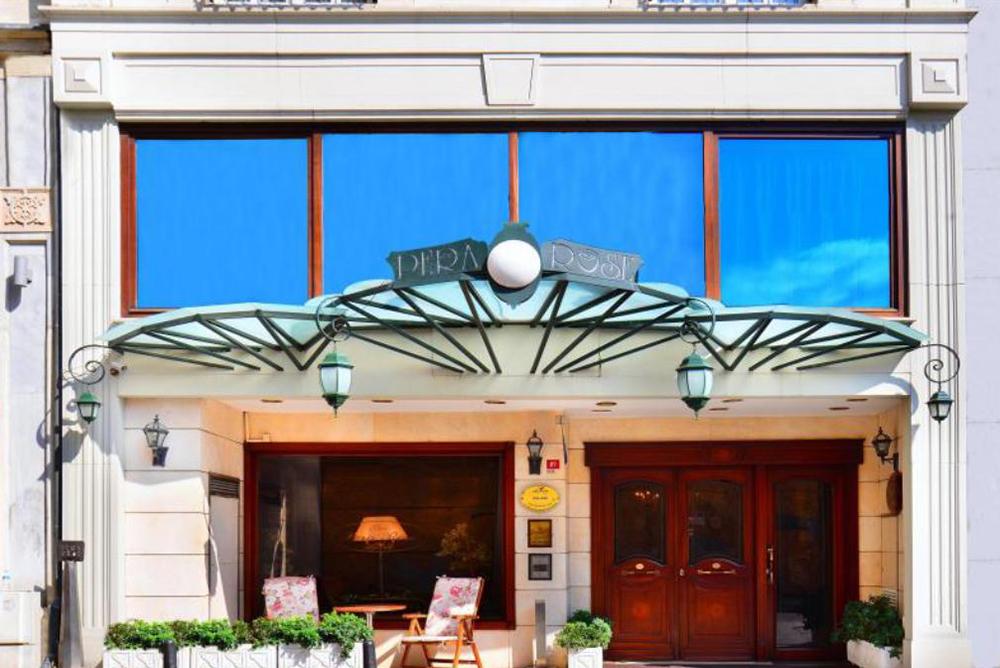 pera-rose-hotel1545046034