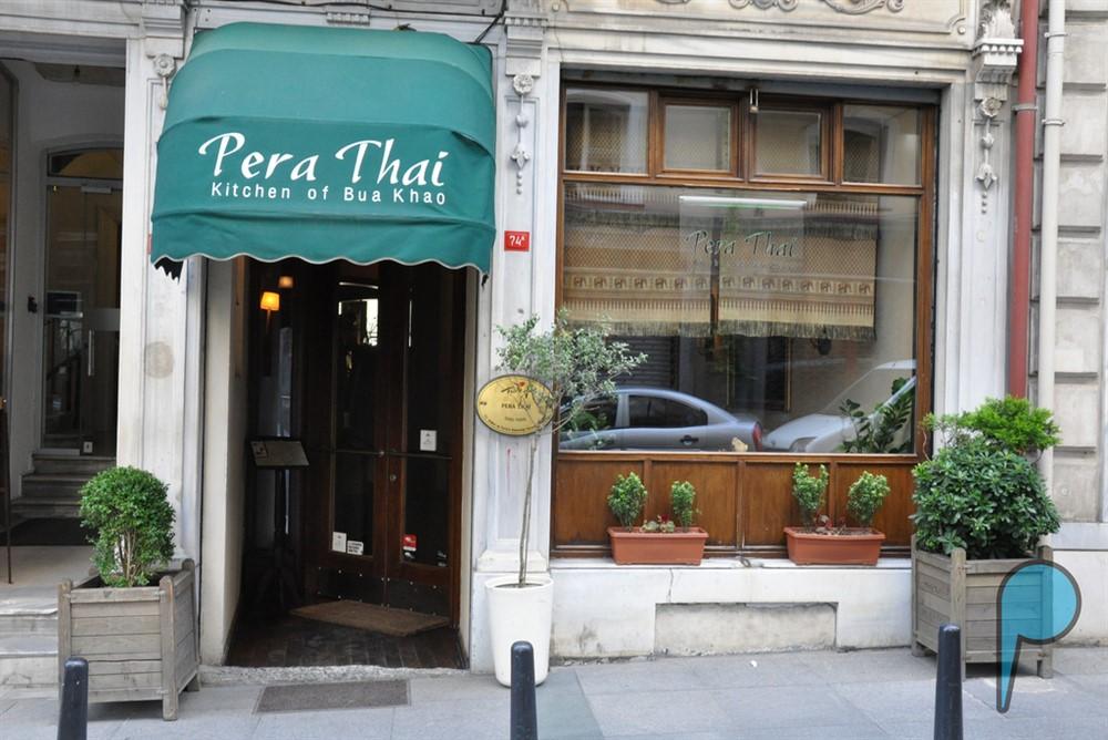 Pera-Thai