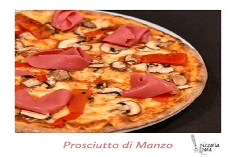 Pizzeria-Pera