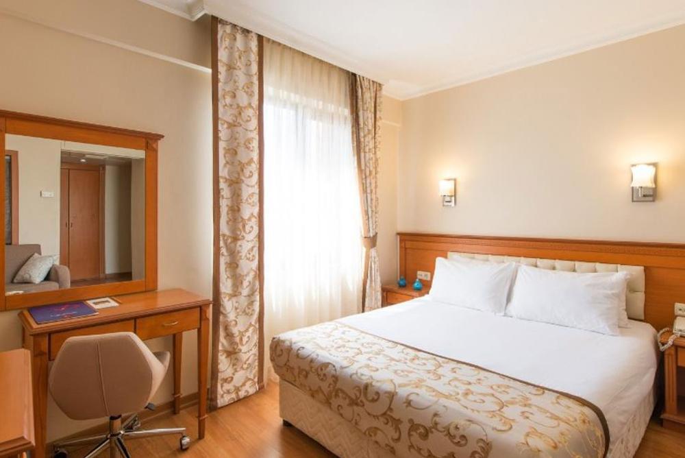 prestige-hotel1545037138
