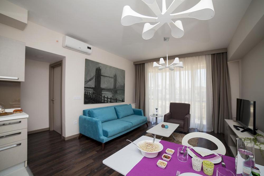 prime-suites-istanbul-ataturk-airport-hotel1545053014