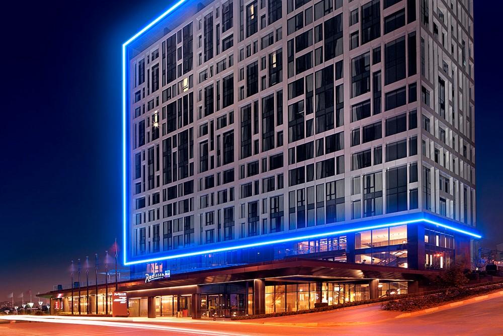 Radisson-Blu-Hotel-Istanbul-Asia