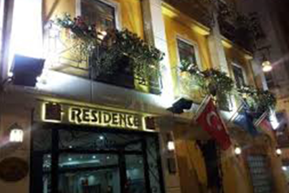 residence-hotel1545037300