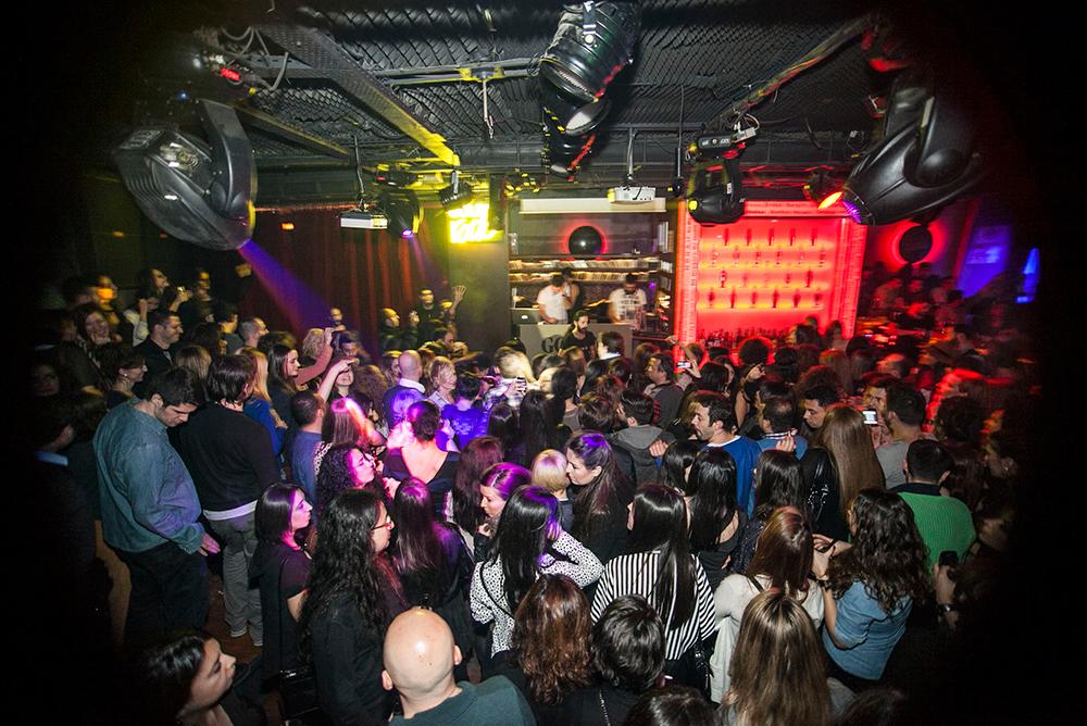 roxy-club-istanbul1545912589