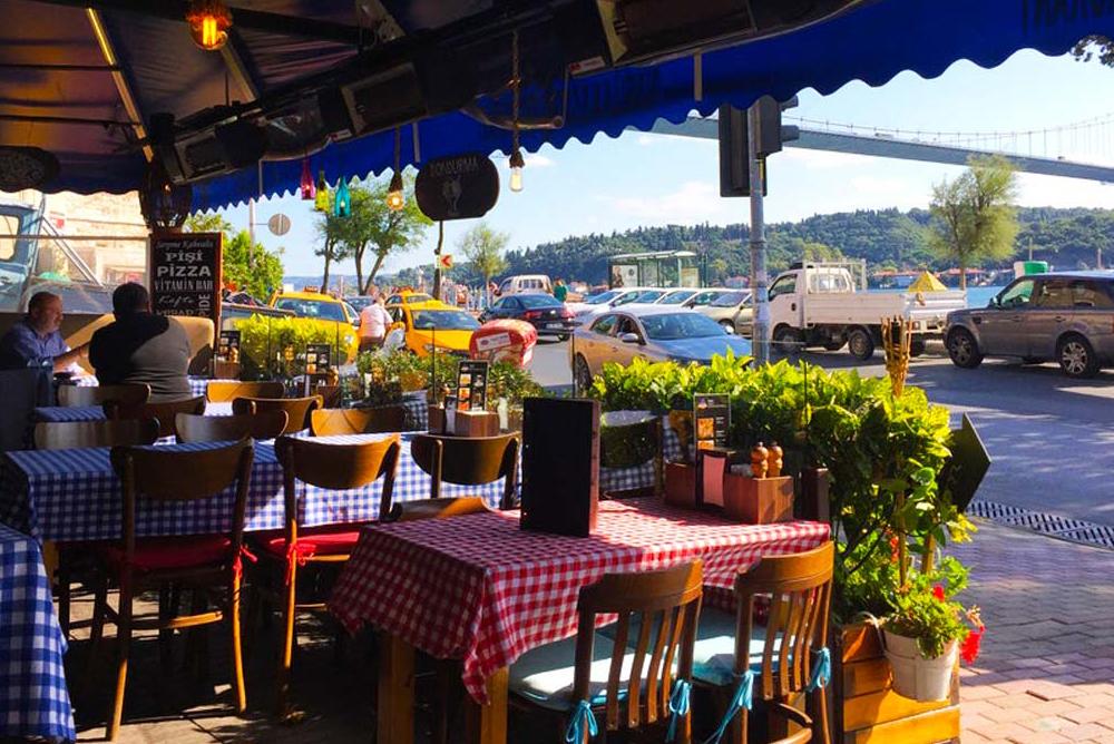 rumeli-kale-cafe-restaurant1545914468
