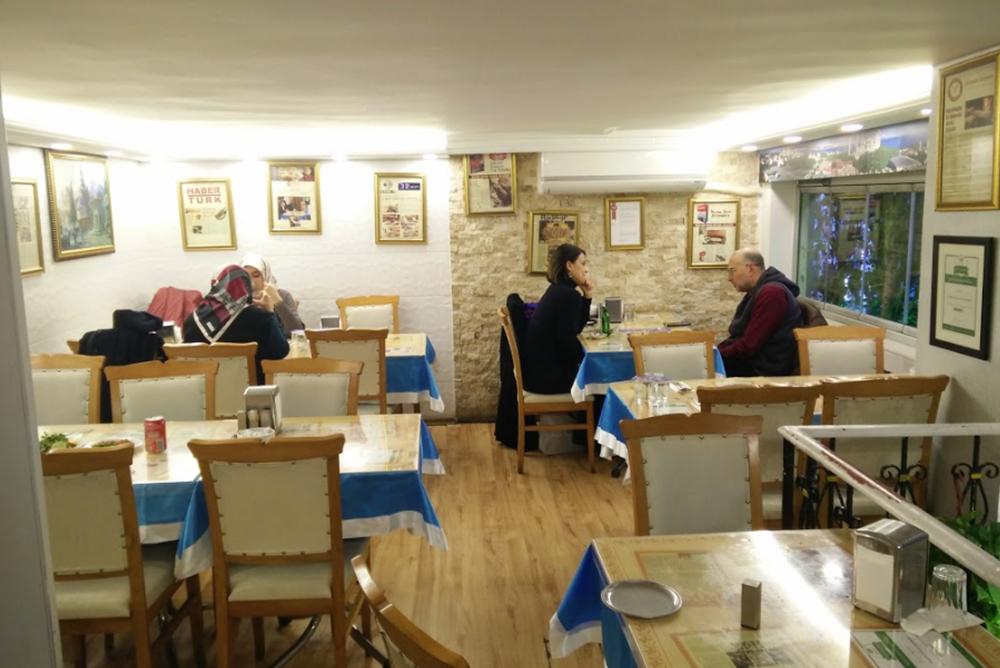 sehzade-cag-kebabi1545907796
