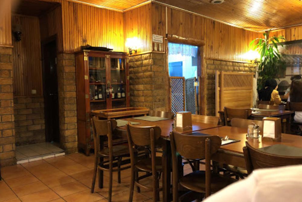 seoul-restaurant1545818129