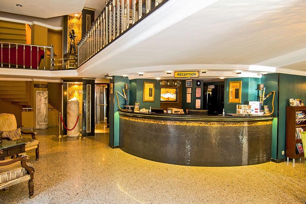 sogut-hotel1545037538