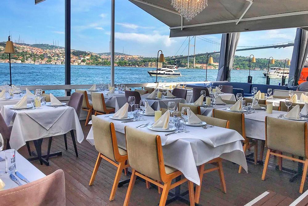 sortie-restaurant1545739715