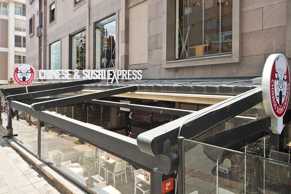 sushi-express1545818095