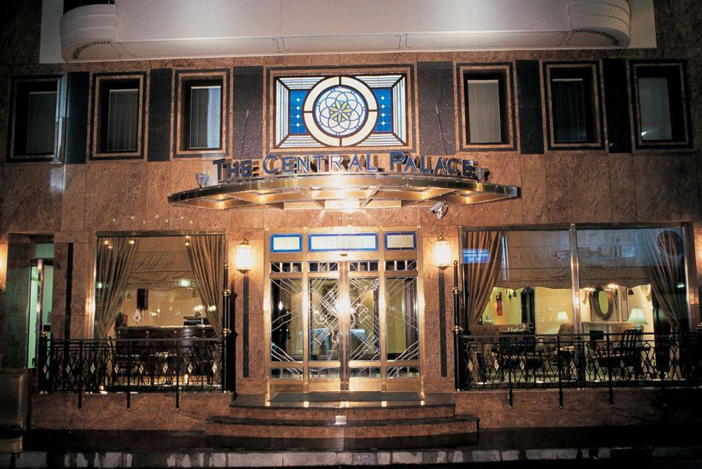 the-central-palace-hotel1545047302