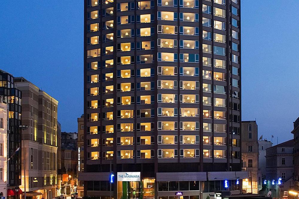 the-marmara-pera-hotel1544690417