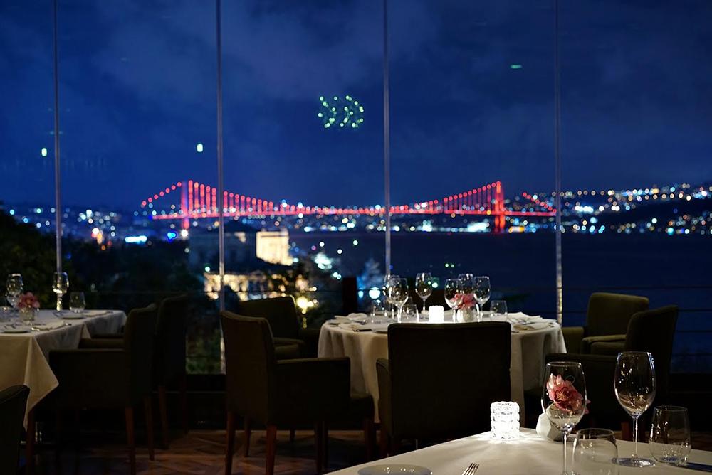 topaz-restaurant1545903412