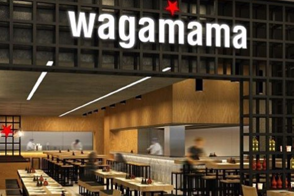 wagamama1545817740