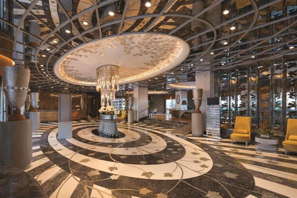 Wyndham-Grand-Istanbul-Kalamis-Marina-Hotel