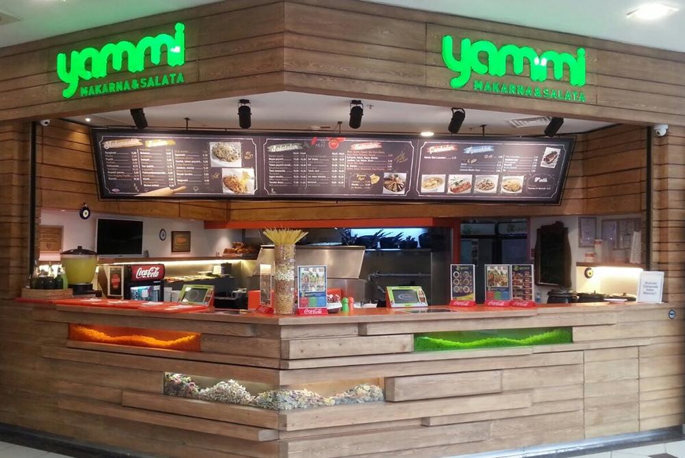 yammi-makarna-salata1545902778